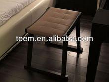 2014 nuevo diseño mueblesdeldormitorio bebé mesa de comedor y silla c44