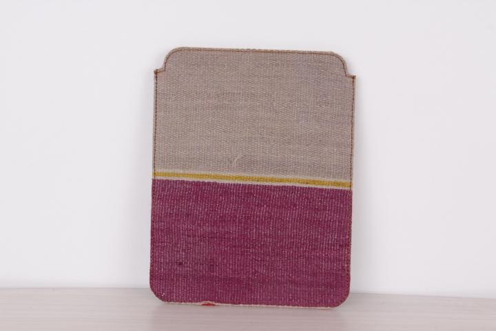 ipad Case - ipad Cover - ipad Sleeve , ipad bag