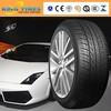 """C-M-CC0001 Passenger car tires 13""""-28"""" 185/205/225/LT/ST germany suppliers"""