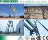 FWDG - (30/15 t) Crane Machine, Bridge Crane, Gantry Crane