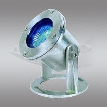 Underwater LED Floodlight 3W