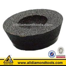 Cup shape diamond grinding stone/Concrete grinding stone