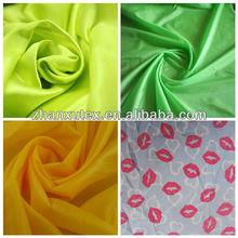 polyester jacket lining fabric blackout curtain lining fabric lining jacquard fabrics