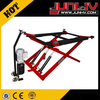 used lift hoists for car