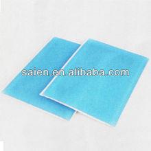 body protecting hospital 3D gel pad medical air cushion