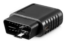 OBD (On Board Diagnostic) GPS Tracker