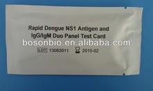 Dengue NS1 Antigen Test