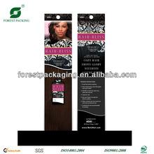 SHADOW BOX HAIR COLOR FP1101478