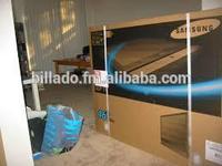 For New Samsung UN75F7100 75-Inch 1080p 240Hz 3D Smart LED TV