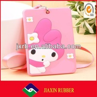 New Products Cartoon Character Phone Case For Mobile Phone ,Hot selling cartoon character cell phone case