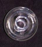 hollow glass balls