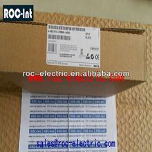 El mejor precio para la nueva siemens s7-300 plc cable de programación 6es74401cs000ye0