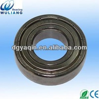 CHINA SUPPLIER TOP QUALITY intermediate shaft bearing