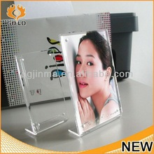 oem photo frame backboard,family wedding photo frames,pictures photo frames