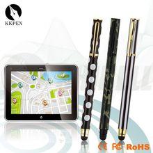 eco-friendly notebook with pen intelligent talking pen