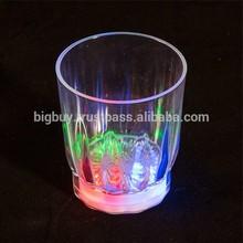 LED Shot Glass