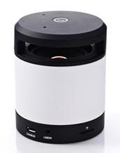 N10 Exclusive Motion sensor and Touch Speaker/Custom Logo Metal speaker bluetooth