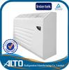 /product-gs/dehumidifier-home-depot-d-105-ce-cb-l-hr-lowest-price--1727796499.html