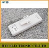 full inspection 150M wireless networking equipment tp link wifi outdoor AP/CPE/Bridge
