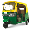 USED TVS KING TRICYCLE TUK TUK WHOLE SELLERS