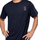 smooth t shirts for logo printing advertising