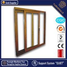 iron door design home