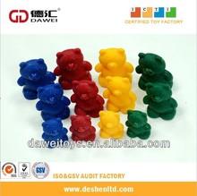 educational supply, plastic educational supply, educational toys