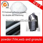 hotmelt adhesive& hotmelt adhesive film
