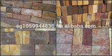 paving sandstone
