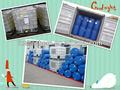 Nuevo tipo duodecil dimetil bencil amonio cloruro( bkc) 139-07-1 de