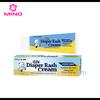 OEM Baby Diaper Rash Ointment