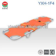 Ambulance Folding Stretcher YXH-1F4
