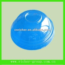 Disposable Biodegradable PP Eco-friendly Tasteless Blister Plastic Food Container china manufacturers