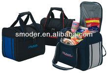 cooler carrier food bag