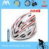 specialized unique german bike helmet stickers