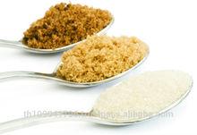 Sugar / Thai Sugar