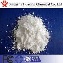 hot Sale>tkpp,Potassium Diphosphate (kpp