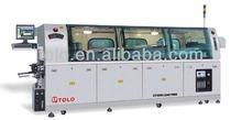 Lead free wave solder machine CT-3000