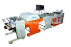 Automatic Scratch Card Printing Machine