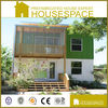 Mobile Good insulated 3 Bedroom Prefab Modular Home
