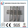25A Flexible Metal hose-high pressure stainless steel flexible hose