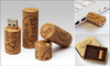 Wholesale bulk cheap different kinds wood usb stick 32gb made in china