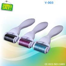 World best selling products Skin Rejuvenation /Whitening/Wrinkle Remover