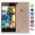 MTK6592 Octa 1.7GHz Android 4.2 ThL T100S Iron Man RAM 2GB ROM 32GB 13.0MP+13.MP FHD Gorilla Glass Screen 1920X1080 Pixels