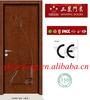 wooden doors prices solid wooden entry door