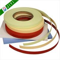 woodgrain PVC/ABS edge strip