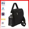 2014 Manufacturer's new style long handle shoulder bag hot sale