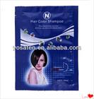 Hair Dye Remover Hair Dye Buy Hair Black Shampoo