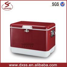 Wine storage container (C-013)