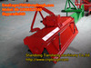 1GQN series of rotary tiller about distributor surabaya